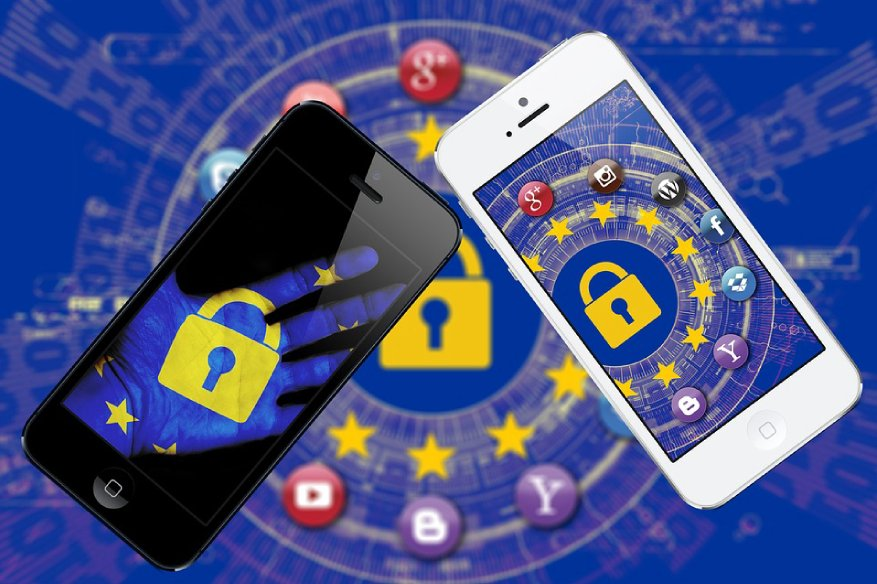 Hackercombat GDPR Special Security Tips for Agents