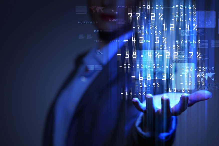 IBM's Engaging Managed Services, Enhanced by Commvault Technology