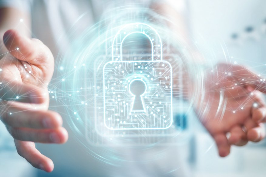 Kaspersky Lab to Open First Transparency Center for Better Protection of Customer Data