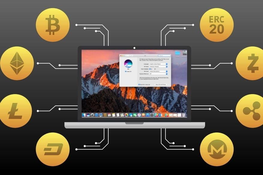 MacOS-Cyberattack-That-Targets-Cryptocurrency-Investors (1)