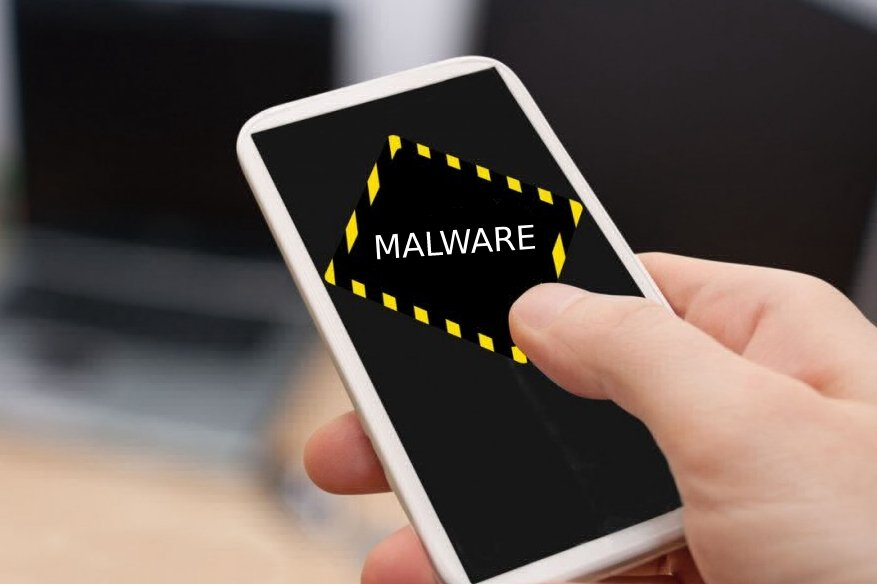 Small or Big Business, Malware Hits Everyone