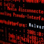Password Stealing Malware the latest tool for Cybercriminals