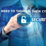 SMBs Needs to tighten their Cyber Security