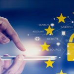 The General Data Protection Regulation's role in the Age of Big Data