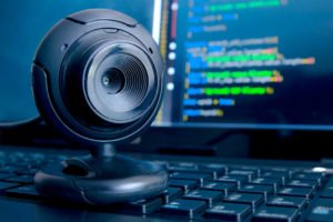 4 Creative Ways to Secure Video Surveillance Cameras from known Vulnerability
