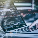 4 Requirements for a Beneficial Penetration Testing