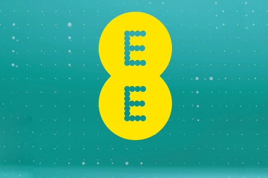 UK Based Firm EE Hit by Two Security Vulnerabilities