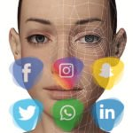 Free Facial Recognition Tool to Track People on Social Media Sites