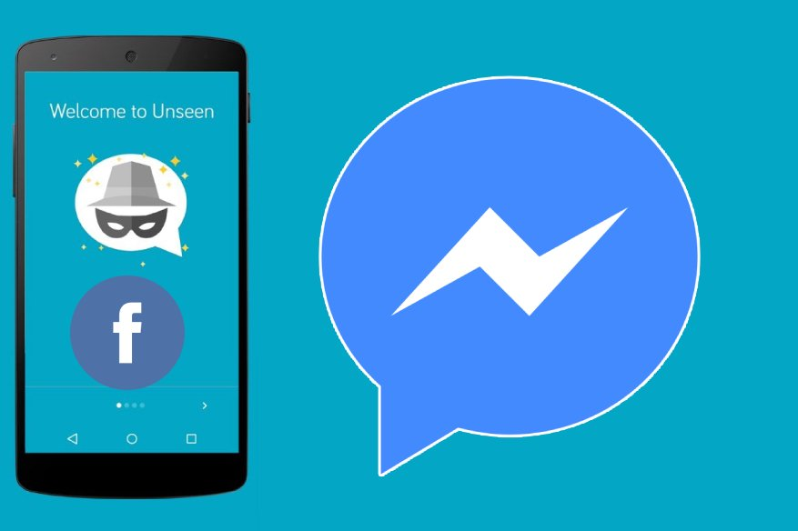 How to Read Others' Facebook Messages Without Them Knowing
