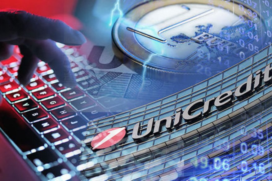 Italy's UniCredit Bank Severes tie with Facebook due to latter's Unethical Practices