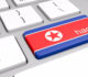 Malware Outbreak that caused delays and loss for TSMC