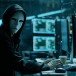 Microsoft Cortana Vulnerability Allows Unauthorized Browsing on Locked Devices