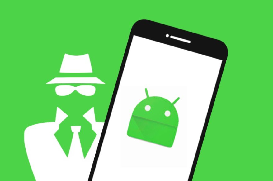 Open AT Commands a Huge Loophole Exploit in Android Revealed