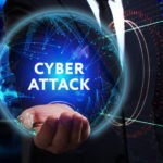 Staff of Ramsey and Hannepin County under cyberattack