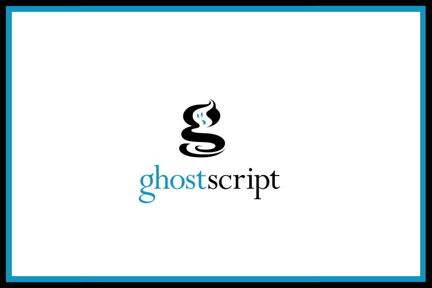 Unpatched Remote Code Execution in Ghostscript Revealed by Google