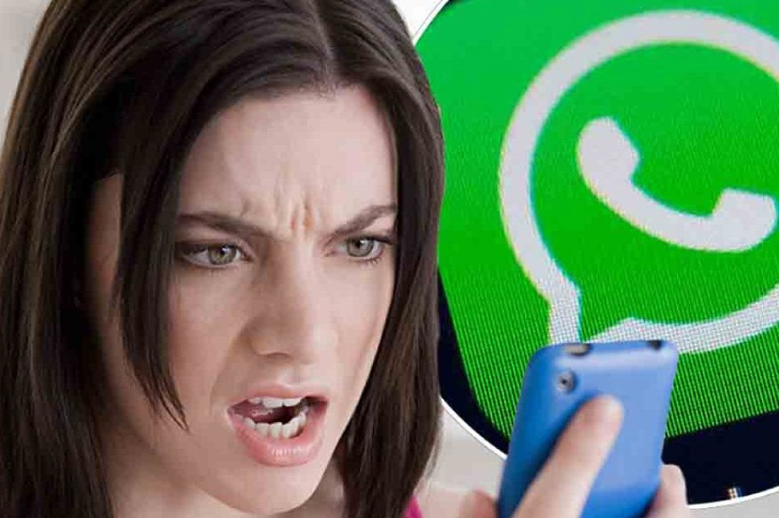 Video Demo of a Nasty WhatsApp flaw Released
