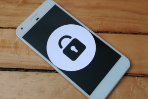 When is Android a Privacy-respecting Android