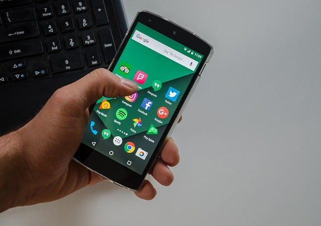 4 Things To Do To Get Your Smartphone Compromised