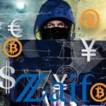$60 Billion Worth of Cryptocurrency Stolen in the Zaif Cyberheist