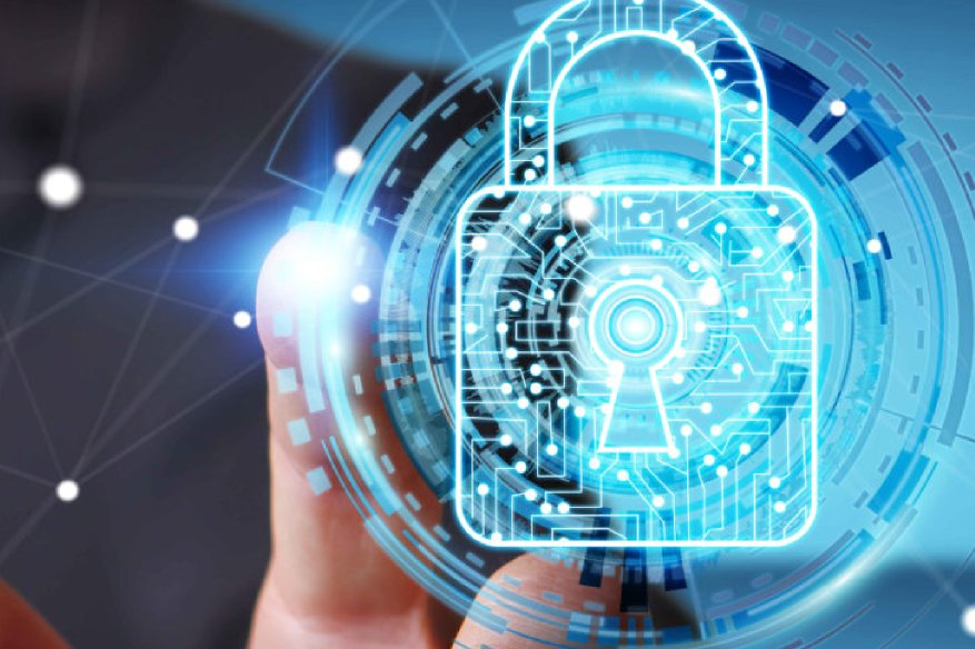 7 Cyber-Attack Protection Services Your Company Needs