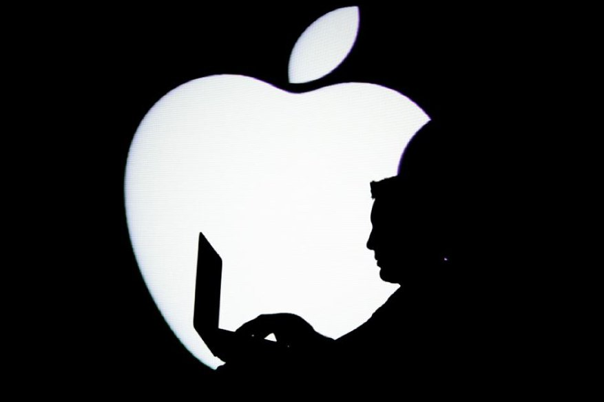 Anti-Malware Apps Found Stealing Browser Data Removed By Apple
