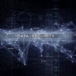 Australian Banks Security Breach, as Revealed by a Freedom of Information Request