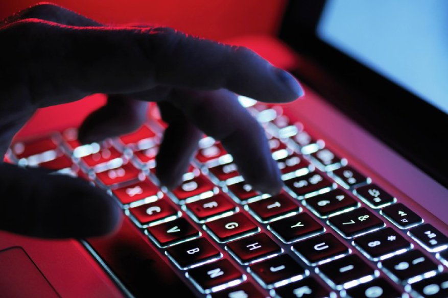 Australian Healthcare Sector, the Favorite Target of Cyber Attacks