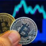 Best Cryptocurrencies to Invest in During Bearish Trends