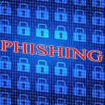 Counter Phishing Attacks with These Five Tricks