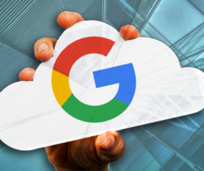 Google's Vulnerability Scanning for Their Cloud Infrastructure in Beta
