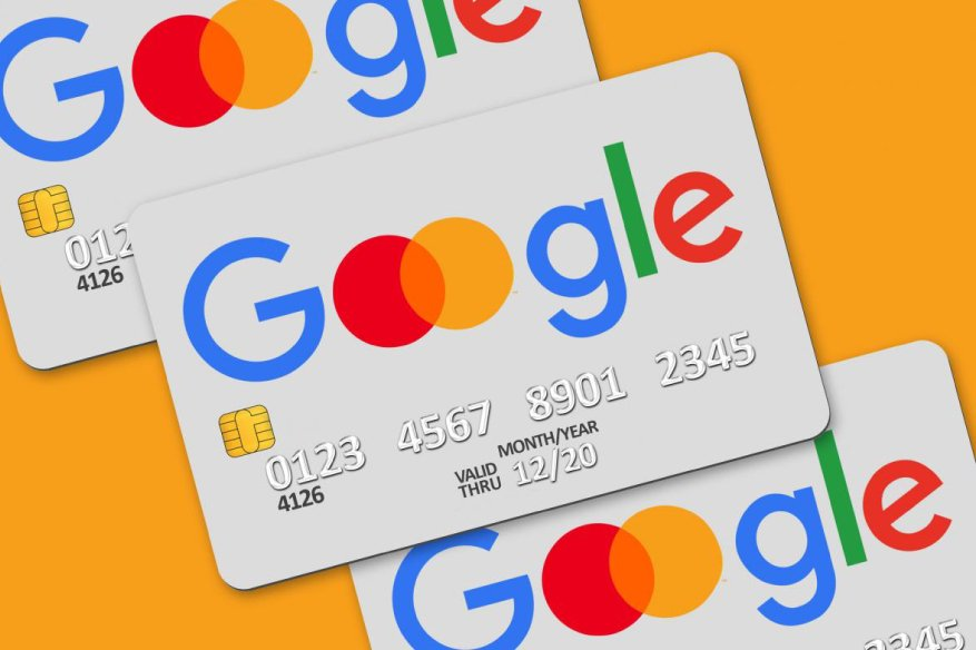 Google Signed a Secret Pact with Mastercard to Track Offline Buyers