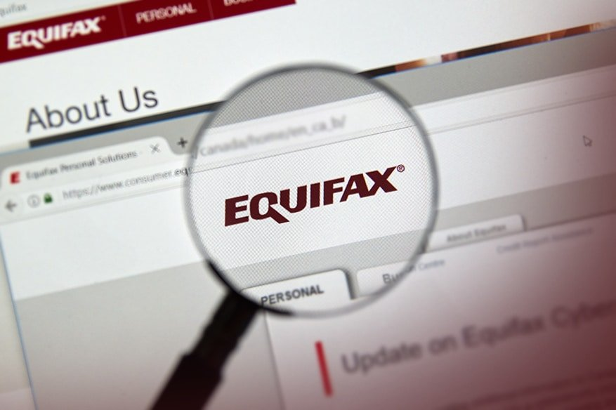 ICO Slaps Equifax with Maximum Fine for the 2017 Data Breach