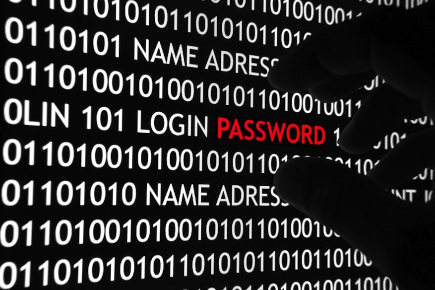 MagBO Black Market Hacking Site, Caught Selling 3,000 Website Login Credentials