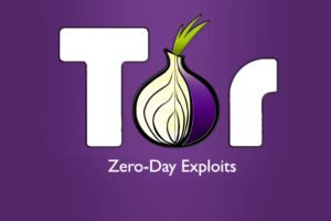 Migrate to Tor Browser 8.0, Version 7.x Has Zero-Day Exploit