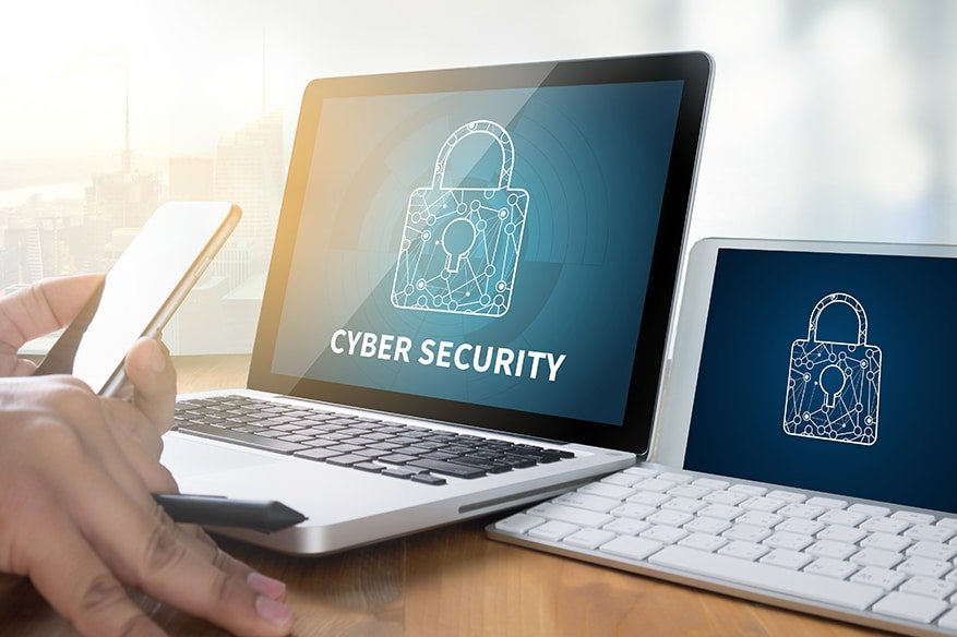 Beef Up Your Cybersecurity, No Second Thoughts Please!
