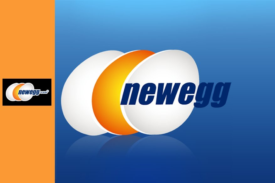 Newegg Inc. Suffers Hack, Credit Card Data Stolen