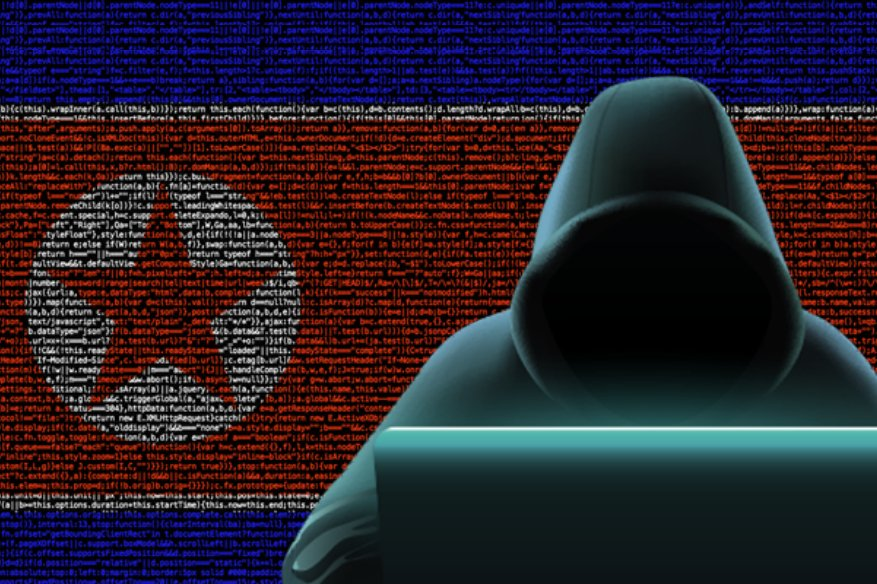 North Korean Spy Charged For 2014 Sony Pictures Hack