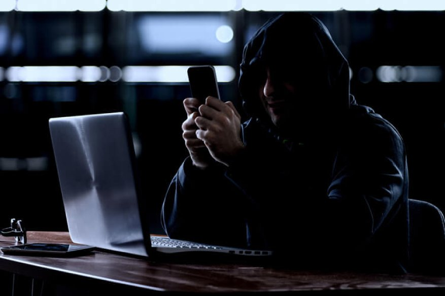 The Dark Web is Coming to Your Mobile Phone