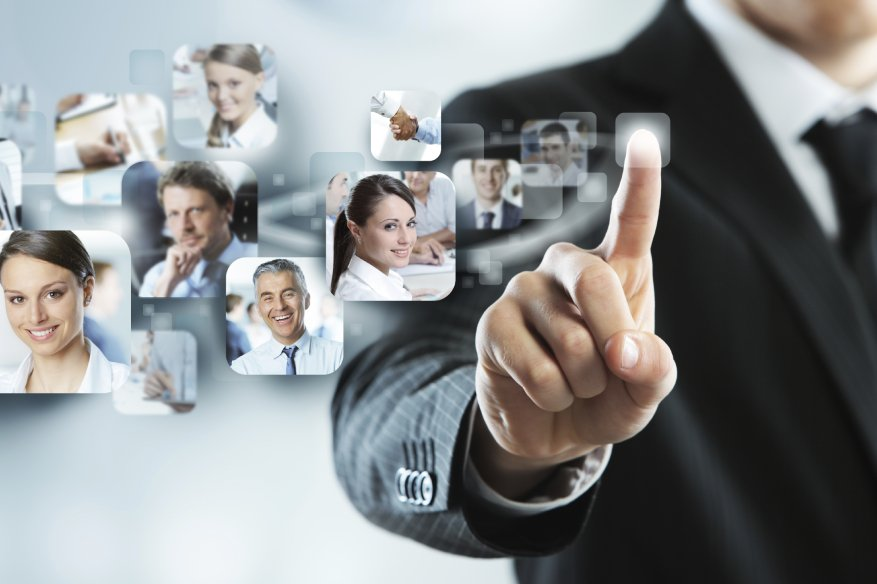 The Importance of the IT Team in an Organization