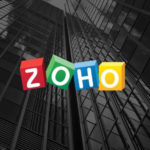 What Went Wrong The Zoho CRM Downtime of 2018