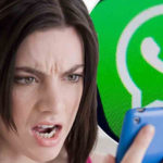 """WhatsApp's Founder Accused Facebook of """"Sold My Users' Privacy"""""""