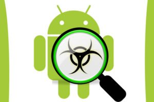 7 Useful Android Vulnerability Scanners
