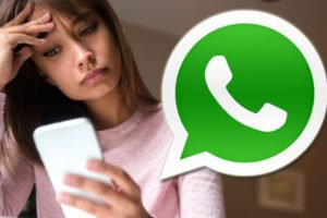 All WhatsApp Users Must Update Zero Day Bug Found in WhatsApp