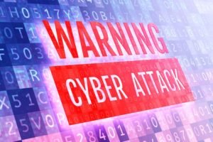 Businesses Should Be Aware of Growing Cyber Attacks
