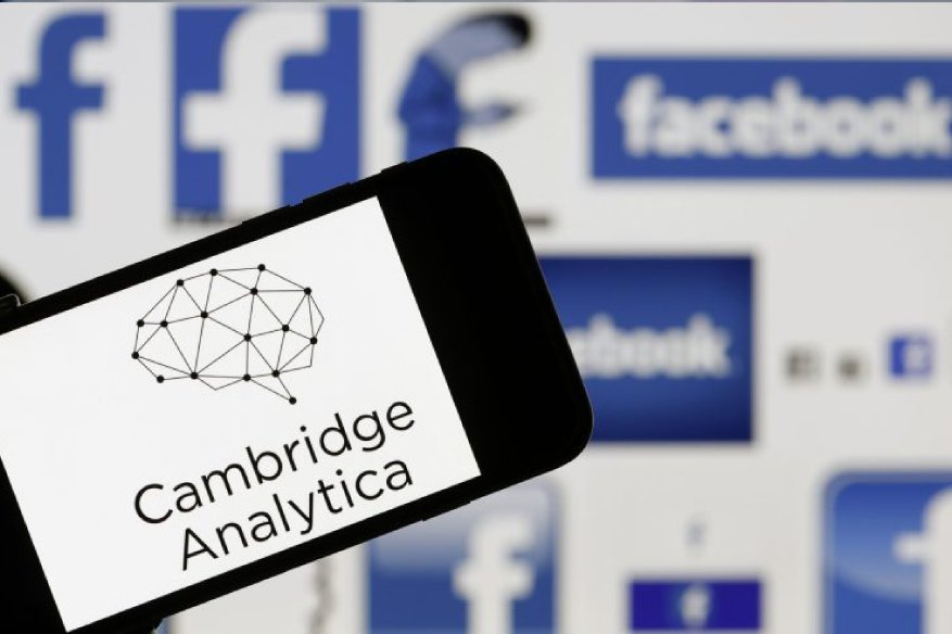 Cambridge-Analytica Fiasco Aftermath Facebook to pay $645,000 Fine under UK Law