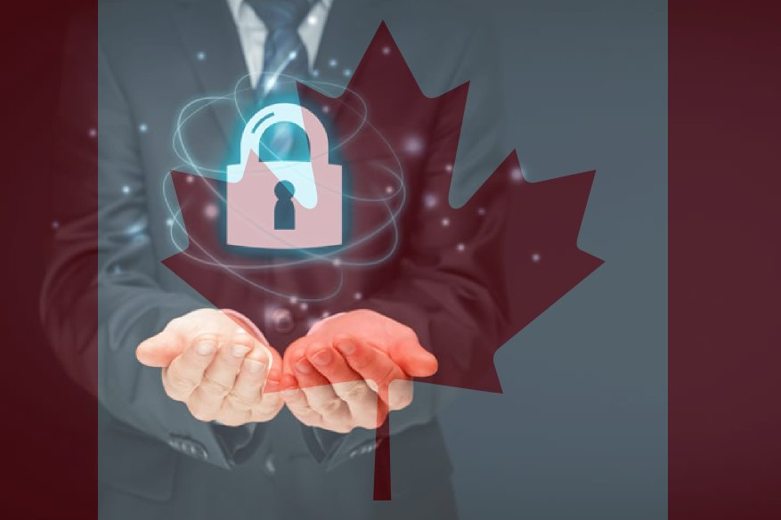 Canada is Imitating EU's GDPR, New Policy Takes Effect On Nov 2018 (2)