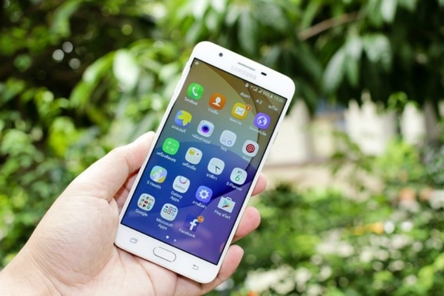 Cell Phone Virus Should You Worry About it