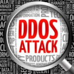 DDoS Attacks Hit Games Like Assassin's Creed and Final Fantasy XIV