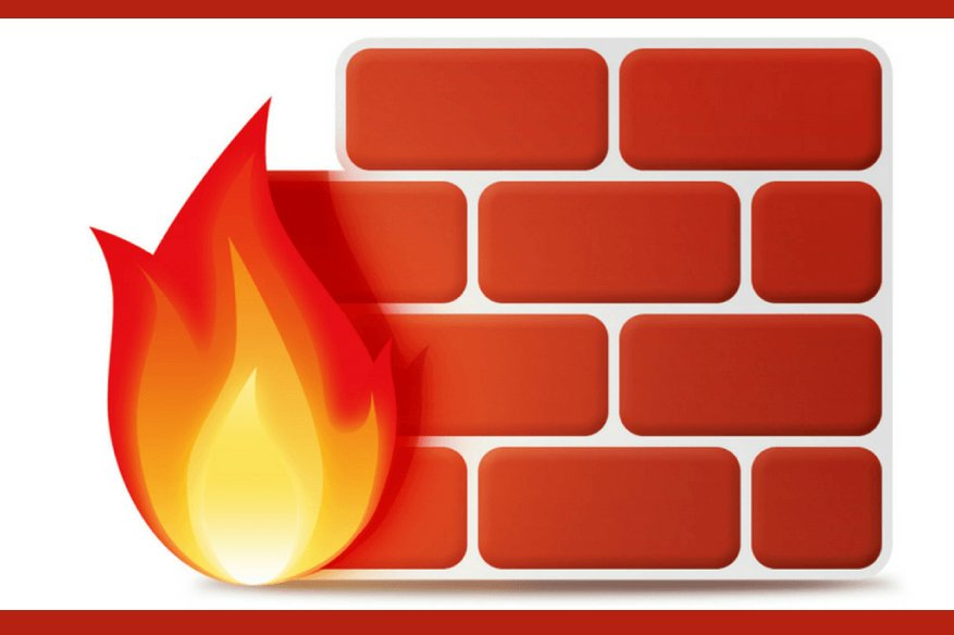 Free Open-Source Solution for Firewall