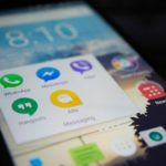 Google's New Policies Limit Third-Party App Access to User Data